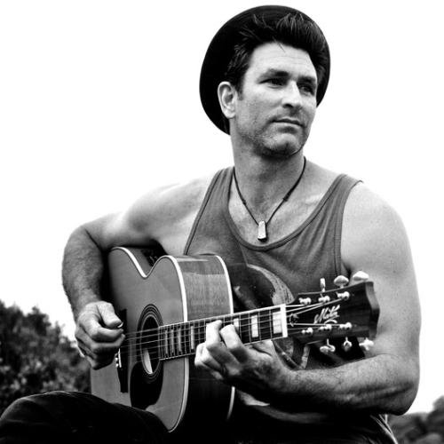 Pete Murray Reveals Why You Shouldn't Use One Of His Songs As A Love Anthem