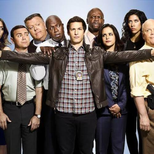 Okay, It's Actually Happening... Brooklyn Nine-Nine is DEFINITELY Getting Pulled