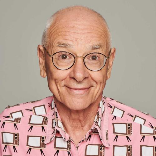 Confused Over The Fruit-Fly Restrictions? Well Dr Karl Has ALL The Answers!