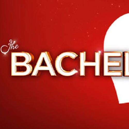 Channel 10 Has Chosen Their Next 'Bachelor' & He's Not Like The Others!