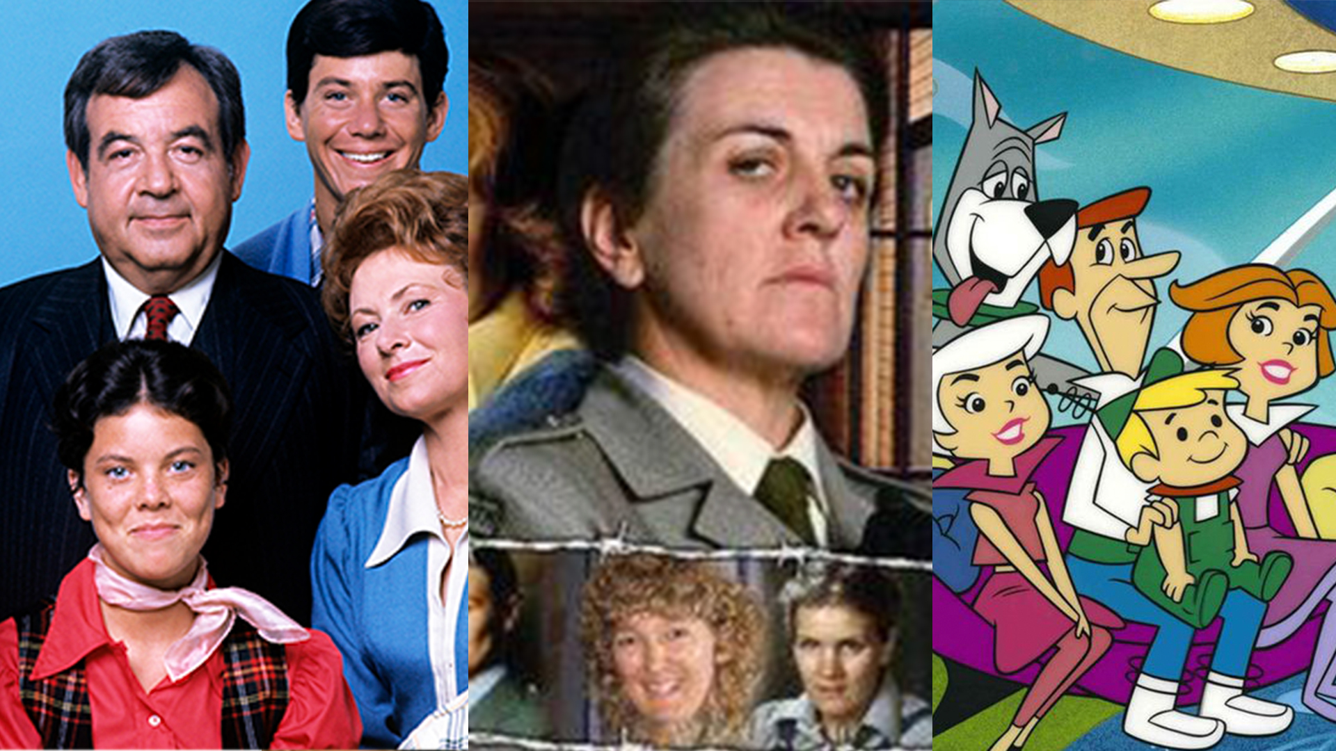 image for These Classic TV Shows NEED To Make A Comeback!