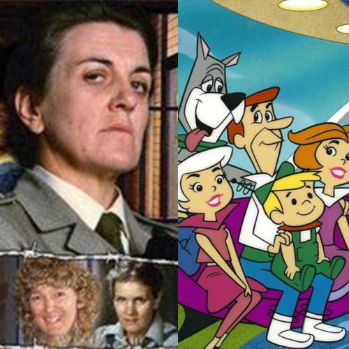 These Classic TV Shows NEED To Make A Comeback!