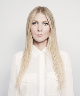 You'll Never Believe Why Gwyneth Paltrow Had Plastic Surgery