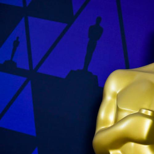 Oscar Nominations For 2021 Announced!