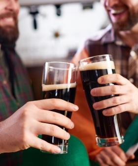All The St Patrick's Day Events Happening In Adelaide