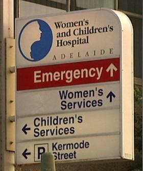 Second COVID Clinic Closure In SA