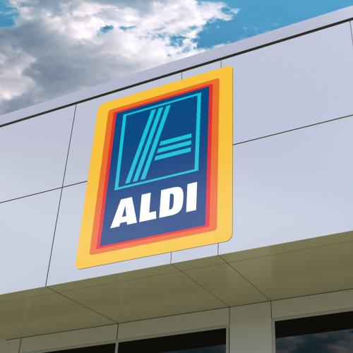 The Little Known Thing You Cannot Do At Aldi Has Shocked People