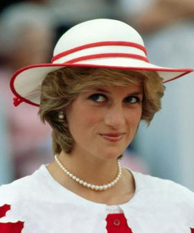 """I Have What My Mum Left Me"" - How Much Did Princess Diana Leave Prince Harry?"