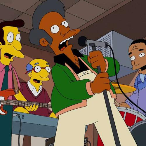 """Simpsons Actor Wants To Apologise To """"Every Single Indian Person"""" For His Portrayal Of Apu"""