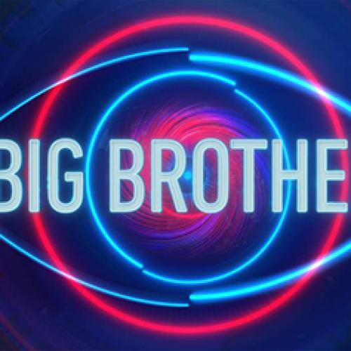 YAY Or NAY: Big Brother?