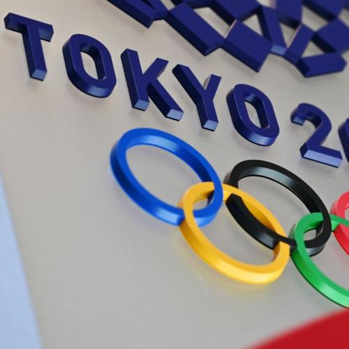 'Avoid Shouting, Cheering And Singing' - How Japan's Olympic Games Will Work