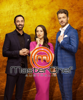 Are You Australia's Next Masterchef? Well, Auditions Are Now Open For Masterchef 2022!
