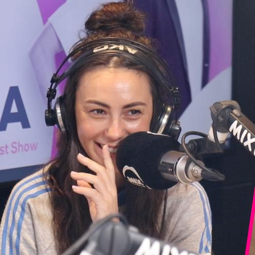 Is Amy Shark To Blame For The Crow's AFLW Grand Final Loss?