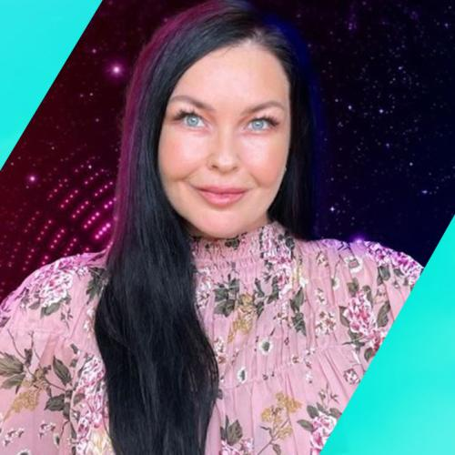 """""""You Never Know!"""": Schapelle Corby Is Open To Joining The Cast Of 'Home And Away'"""