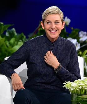 Ellen DeGeneres To End Her Talk Show After 19 Years