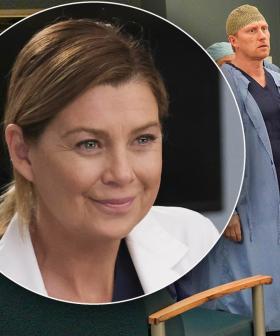 Grey's Anatomy Has Been Renewed For Season 18 So... Grab A Crash Cart!
