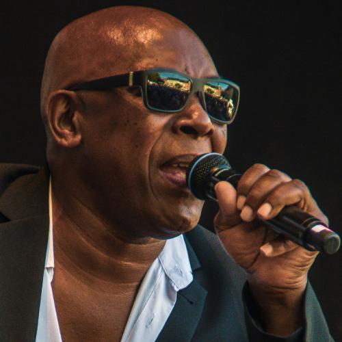Milli Vanilli Singer John Davis Dies Of COVID-19 At 66
