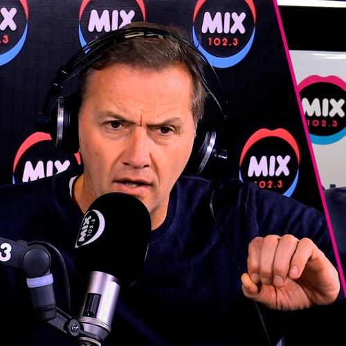 Video: Soda Puts Erin Under The Microscope & Asks If She's Going To Trade To Port Adelaide