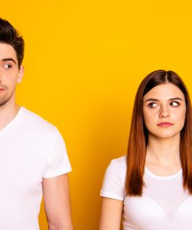 These Four Simple Questions Will Tell You How Well You Know Your Partner...