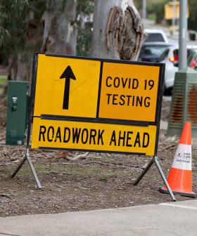 SA COVID Cluster Jumps To 12 Cases With Another School Added To Exposure Sites