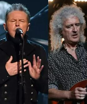Beatles, Eagles, Queen Among Top-Paid Musical Acts Of 2020