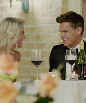 """""""Is That Attractive Talk To You?"""": Jimmy Reveals How He Really Feels About The Bachelorettes"""