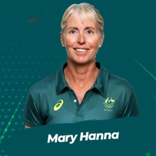 """""""I'm Not Giving Up"""": Meet The Aussie Grandmother Who Is The Oldest Athlete Competing At Tokyo Games"""