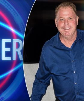Meghan Markle's Brother Arrives In Sydney To Join 'Big Brother VIP'