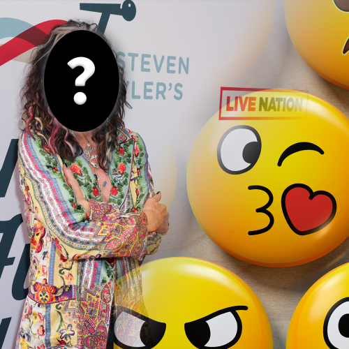 People Are Admitting To A Very Strange Celebrity Crush... Are You Crushing Too?