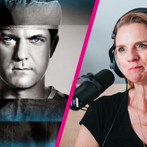 Creator Of Dr. Death, Laura Beil, Reveals How Her Podcast Has Impacted The Medical System