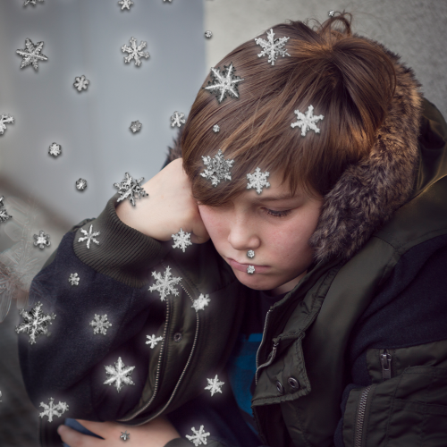 """Are We Raising """"Snowflakes"""" As Children? Parents Are Waging War Against """"Entitlement"""" ..."""