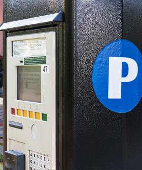 Adelaide Locals Agree This ONE PLACE Shouldn't Make You Cop A Parking Fine! Do You Agree?