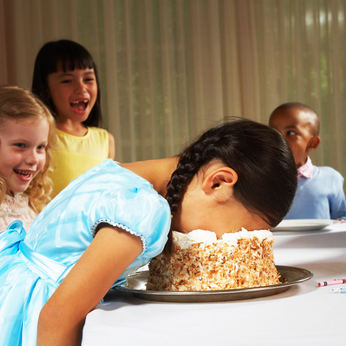 Do You Know Someone That Doesn't Like Birthdays? Here Are 10 REASONS Why They Don't!