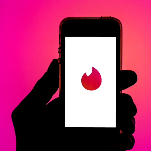 This Popular Dating App Has Added A New Feature That's Got Heads Turning!