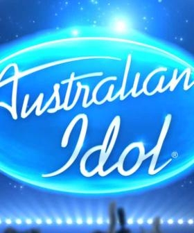 Seven Reveals: Australian Idol Back After 12 Years, MKR Return & Serial Killer Drama 'Claremont'