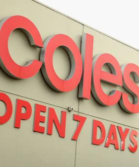 Coles To END In-Store Butcher Service From Sunday